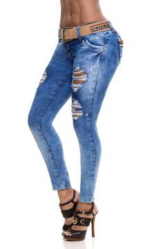 Vaquero-levantaculo-jeans-levantacola-colombiano-push-up-pantalon-tienda-online-comprar