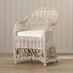 Found it at Wayfair - Beaconsdale Arm Chair