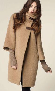 iu-Jo-clothing-winter-2011-2012_