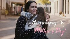 Do you need a Dentist in Forster Tuncurry? Call your local dentist Forster Dental Centre today to make an appointment on 6555 Mothers Day Gif, Happy Mother S Day, Dental Surgery, Dental Implants, Happy Mother's Day Gif, Dentist Near Me, Dental Center, Emergency Care, Dental Services