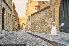 Сколько стоит отдых на Родосе