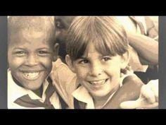 Daniel Santos & Sonora Matancera - El Niño Majadero (©1949) Daniel Santos, Youtube, Musica, Havana, Dancing, Author, Youtubers, Youtube Movies