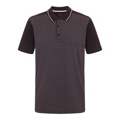 US $41.46 New with tags in Clothing, Shoes & Accessories, Men's Clothing, Casual Shirts