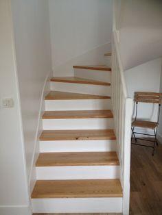 crdits photos wwwlv atelier21fr - Peindre Les Contremarches D Un Escalier En Bois