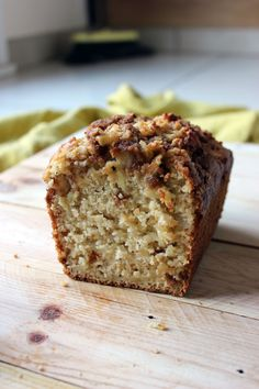 White Chocolate, apple and speculoos cake Apple Recipes, Sweet Recipes, Cake Recipes, Gateau Cake, Desserts With Biscuits, Thermomix Desserts, Healthy Desserts, Bon Dessert, Pastry Cake