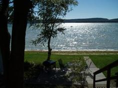 Vacation rental in Traverse City from VacationRentals.com! #vacation #rental #travel