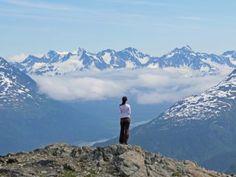 11 spots that prove Alaska is as fantastic as you think it is   MatadorNetwork