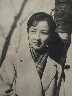 発見日本女優スチール最終回の画像 | 実太郎のココロ