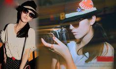 cool 2015 Bamboo Sunglasses Men Wood sunglasses Oculos De Sol Masculino Wooden Sunglasses Women Brand Designer Gafas De Sol.