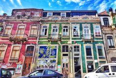 So Cute! #Portugal#Porto by superciaowei