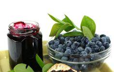 Blackberry, Med, Fruit, Cake, Desserts, Pie Cake, Tailgate Desserts, Blackberries, Pie