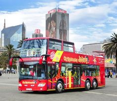 City Sightseeing Johannesburg City Sightseeing Johannesburg, Hop On - Hop Off Bus Tours Hop-on Hop-off Johannesburg: Hop-on a City Sightseeing double decker bus and enjoy a 360 panoramic view of Johannesburg, while you are. Johannesburg City, Sightseeing Bus, Double Decker Bus, Red Bus, New City, South Africa, Have Fun, Tours, Afrikaans