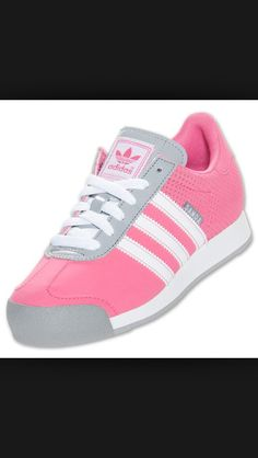 low priced cd588 5b93b Adidas Superstar, Nike Running Shoes Women, Adidas Outfit, Adidas Shoes, Nike  Shoes