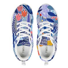 Kids  running shoes blue  folk Kids Running Shoes, Selling Online, Blue Shoes, Keds, Folk, Sneakers, Stuff To Buy, Things To Sell, Fashion