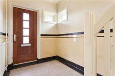 cattepoelseweg arnhem | tegels jaren 30 stijl worden nog nieuw gemaakt en zijn bij mozaiek.com verkrijgbaar