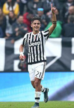 I LOVE JU: Juventus photoblog : Photo