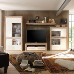 Modoform Wohnwand – für ein modernes Zuhause | Home24