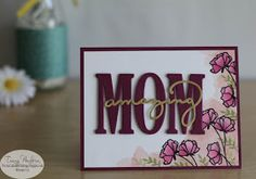 Crafted In His Image: Happy Mother's Day!