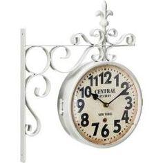 Orologio da muro - Orologi da muro Online su ShopAlike.it