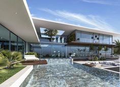 modern-luxury-villa-la-zagaleta-h49-marbella-builders-architects_07-768x432