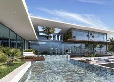 modern-luxury-villa-