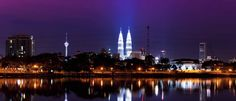 Looking for Cheap Flights To Kuala Lumpur From Gold Coast?               AboutGold Coast:Gold Coast is a city in the Australian state of Queensland, approximately 66 kilometres south-southeast of the state capital Brisbane and immediately north of the border with New South Wales.