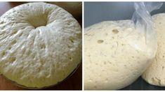 těst Pizza, Bread, Ale, Food, Hampers, Brot, Ale Beer, Essen, Baking