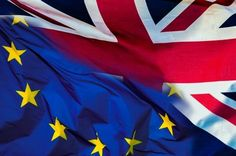 Free trade vs immigration? Most Brits think Brexit can deliver both  The majority of #Brits believe Britain can retain full access to the single market whilst also having control over immigration coming from the European Union, ...  #UnitedSolicitors #Immigration