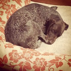 Awww she is so precious:)