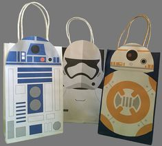 Hey, I found this really awesome Etsy listing at https://www.etsy.com/listing/269660659/star-wars-r2d2-bb8-stormtrooper-party