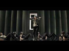 BoA (보아) - Hurricane Venus (Official MV)