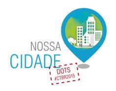 Nossa Cidade: os 7 princípios do Desenvolvimento Orientado pelo Transporte Sustentável | TheCityFix Brasil