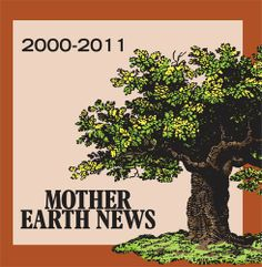 Mother Earth News Archive DVD-ROM: 2000-2011 by Mother Earth News,http://www.amazon.com/dp/B007Z1KM28/ref=cm_sw_r_pi_dp_3wsKsb16RM8876D3