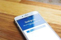 Con questa guida ti spiego come aumentare follower su Instagram gratis grazie ad alcuni metodi efficaci, testati e sopratutto funzionanti!