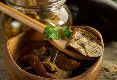 M teaser 1437 teaser 1437 Relleno, Carne, Ethnic Recipes, Food, Eggplants, Antipasto, Spices, Dessert Facile, Main Course Dishes