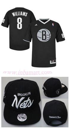 best website 4fc93 2fba4  BrooklynNets  TeamJersey  BrooklynNets  FashionableCap  Womens Mens   jerseys Root for