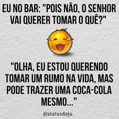 #status #meme #humor