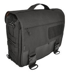 $156.78 Hazard 4 Messenger Of Doom Modular Tactical Molle Pack Covert Go Bag