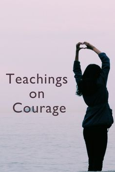 Introduction - Courageous Women - Google Sites
