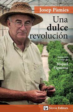 Una dulce revolución (cubierta)