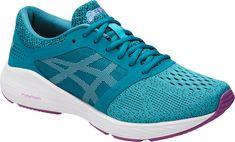 c79b67461ec ASICS Roadhawk FF Running Shoe