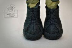 МК Ботиночки - Форум
