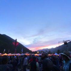 Palisade Bluegrass Festival 2020.25 Best Telluride Bluegrass Festival Images Telluride