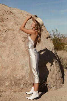 2938 bästa bilderna på Style i 2020 | Kläder, Stilar, Mode