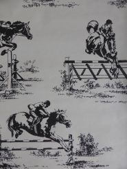 paardenbehang Retro Wallpaper, Modern Wallpaper, Colours, The Originals, Prints