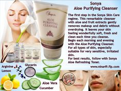 Learn more about Forever Living Products. Shop online and learn more about the Forever Business Opportunity. Forever Living Aloe Vera, Forever Aloe, Forever Living Distributor, Aloe Drink, Aloe Vera Uses, Forever Living Business, Forever Living Products, Face Wash, Natural Living