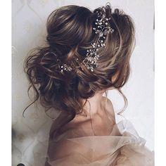 ✨ Pinterest // @xlils0018x ✨