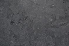 Lagos Dark Honed  Limestone Slabs NYC/Manhattan - Lagos Dark Honed  Limestone Slabs Dealer / Distributor NYC/Manhattan image