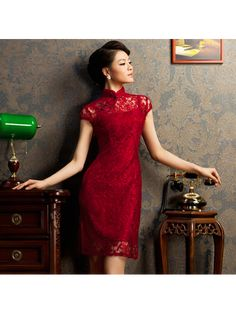 b20195e86 #chinesecheongsam Coupon code: 17coupon 10% discount on any order from  Cntraditionalchineseclothing.com
