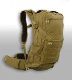 Every Day Carry 3 Days Survival Backpack Tactical Swat Backpack ...